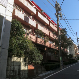 ソフトタウン原宿