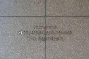 シティハウス志村三丁目の看板
