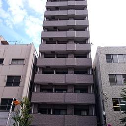 ヴェルステージ蒲田2