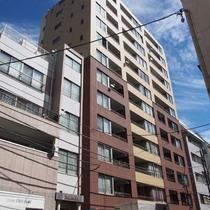 ファミール東京CITYグランスイート