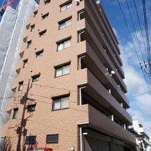 リブゼ西横浜
