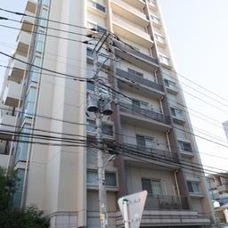 ライフピア東川口フェリーチェ