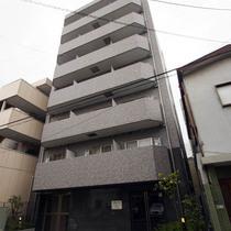 ドルチェ東京本所