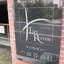 ライフレビュー世田谷の杜の看板