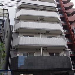 シンシティー田端