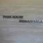 パークハウス島津山の看板