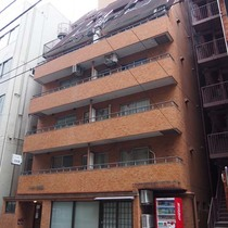 プロシード日本橋本町【ホームズ】建物情報|東京 …