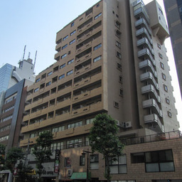 シティプラザ新宿