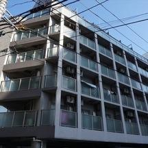 アヴァンツァーレ横浜