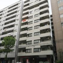 セブンスターマンション島津山