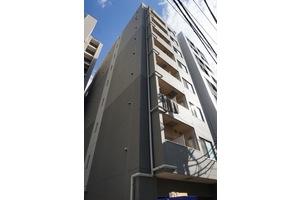 バージュアル横浜鶴見2