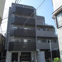 フェニックス西新宿参番館
