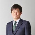 髙橋 智和の顔写真