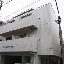 アクトピア横浜鶴見2