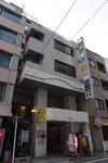 北大塚第12共同ビル