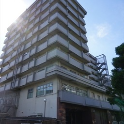 ニックハイム鶴見第1