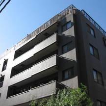 日神パレステージ浅草橋