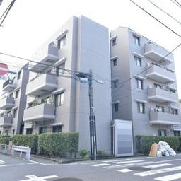 コスモ平井