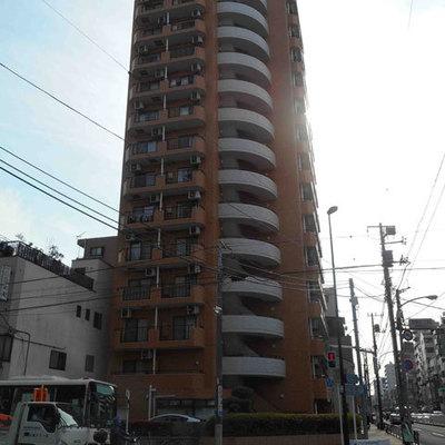 ダイアパレス錦糸町第5