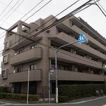 コスモ荻窪ロイヤルコート