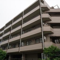 クレストコート東戸塚2