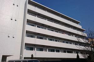 メインステージ多摩川3