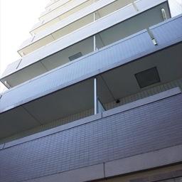 アクトヒルズ横濱鶴見