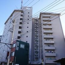 ミカドマンション(横浜市)