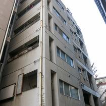 サンコーポ笹塚