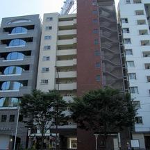 四谷坂町永谷マンション