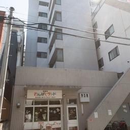 ストーク錦糸町