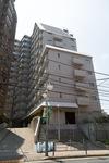 豊島園パークマンション