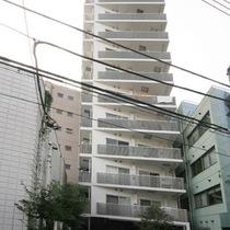 ルリオン五反田