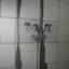 シャリエ西巣鴨の看板
