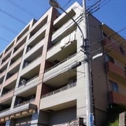 パストラルフォート江田
