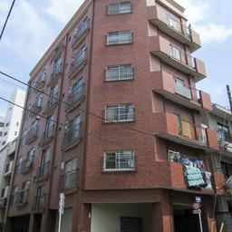 ハイムトーシン北新宿