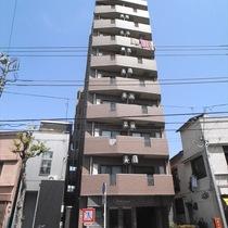 ヴェローナ高円寺