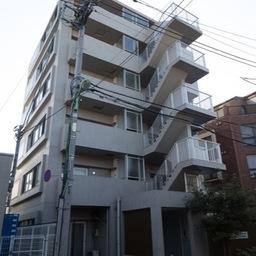 パラモド世田谷三丁目