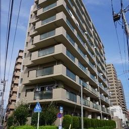 シティコープ横浜阪東橋