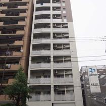 グランベル東京シーク