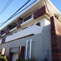 日吉コートハウス