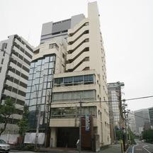 ビレヂ五反田