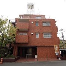 第1竹ノ塚マンション