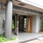 セレナハイムペア浜園東京ベイフロントのエントランス