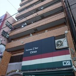 ライオンズマンション伊勢佐木町