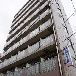 日神パレステージ川崎第2