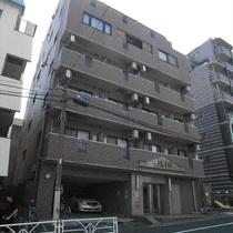 OLIO(オリオ)渋谷西原