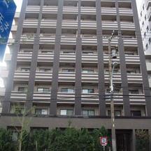プレールドゥーク東京ノース2