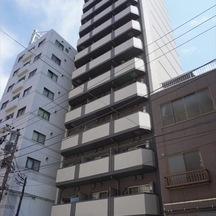 ハーモニーレジデンス錦糸町#003