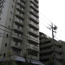 ブライトコート平井